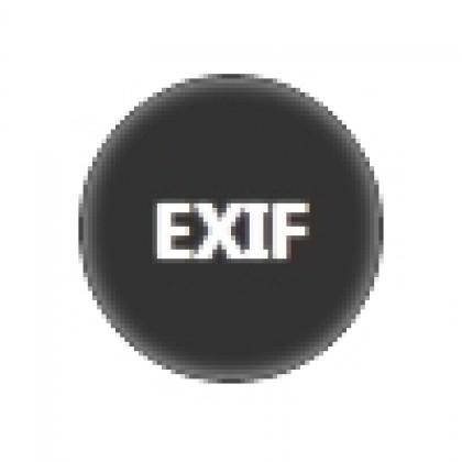 EXIF (사진정보) 애드온