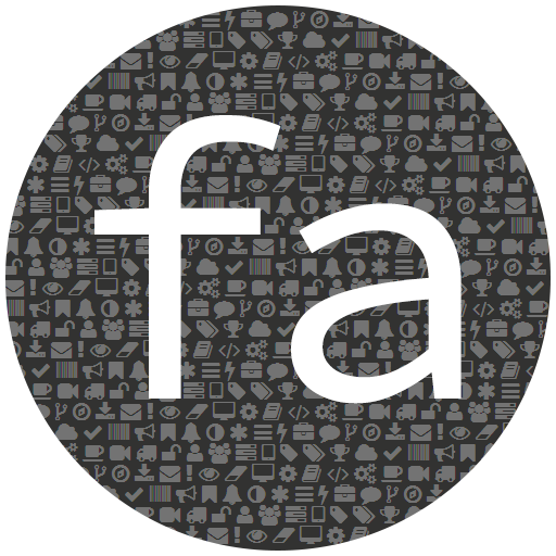 fontawesome.png