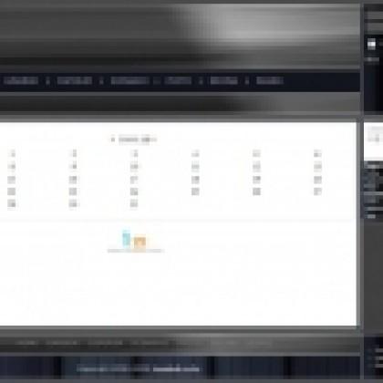 Jungbok Style Layout V3.0