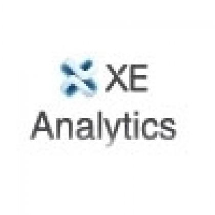 NAVER Analytics