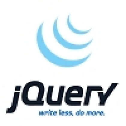 jQuery 외부 로드