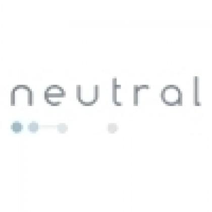neutral 로그인 위젯