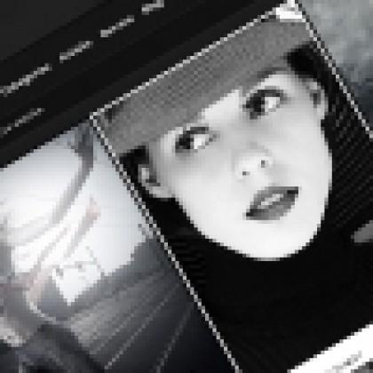 Eye PhotoStudio