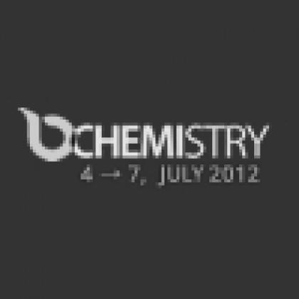 Chemistry Lite
