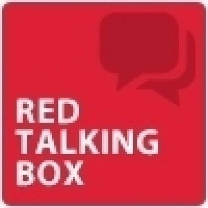Message Talk BOX- 현재 접속자 출력 위젯