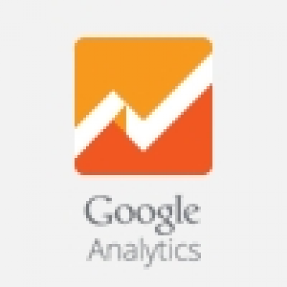 xe design team Google analytics Addon