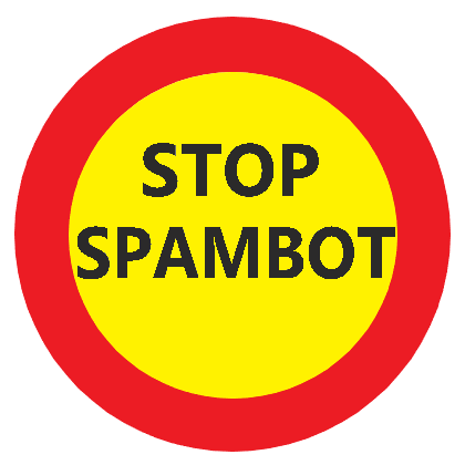 Stop_Spambot_xe