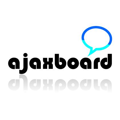 아약스보드 모듈 - 실시간 서비스 솔루션