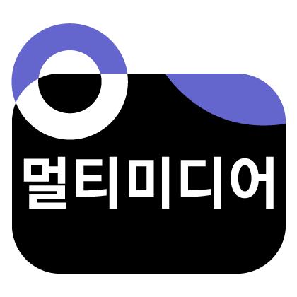 멀티미디어 자동 삽입 애드온