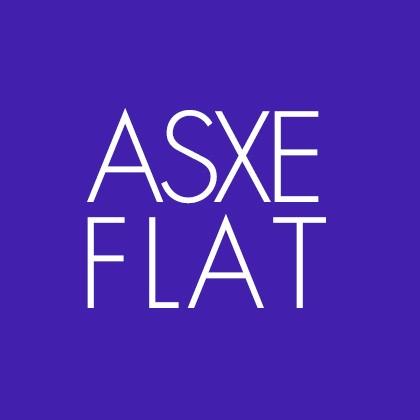ASXE_FLAT 게시판 스킨