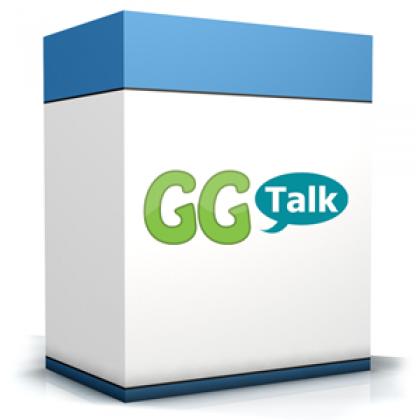 우리알림 뉴스레터 위젯 - GG Newsletter Widget