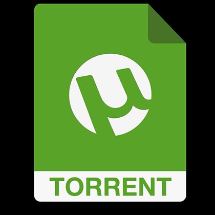 Elkha - Torrent