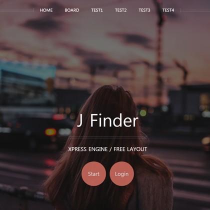 J_Finder