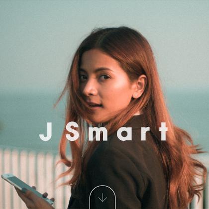 J_Smart