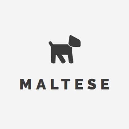 J_Maltese_Left