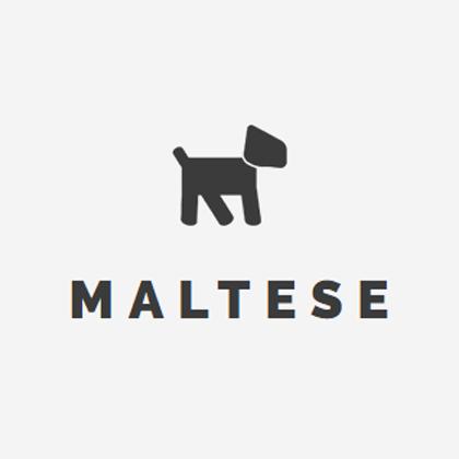 J_Maltese_Login