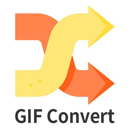 GIF Convert