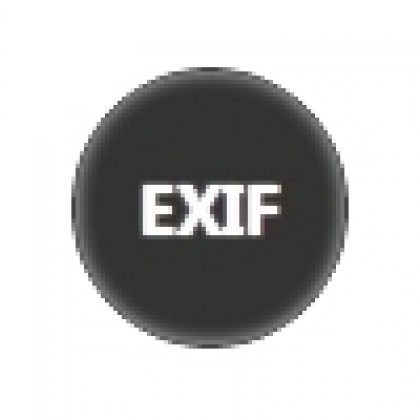 PHP_EXIF 애드온
